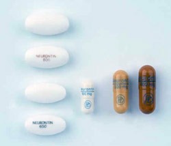 Viagra Suppositories Village Pharmacy